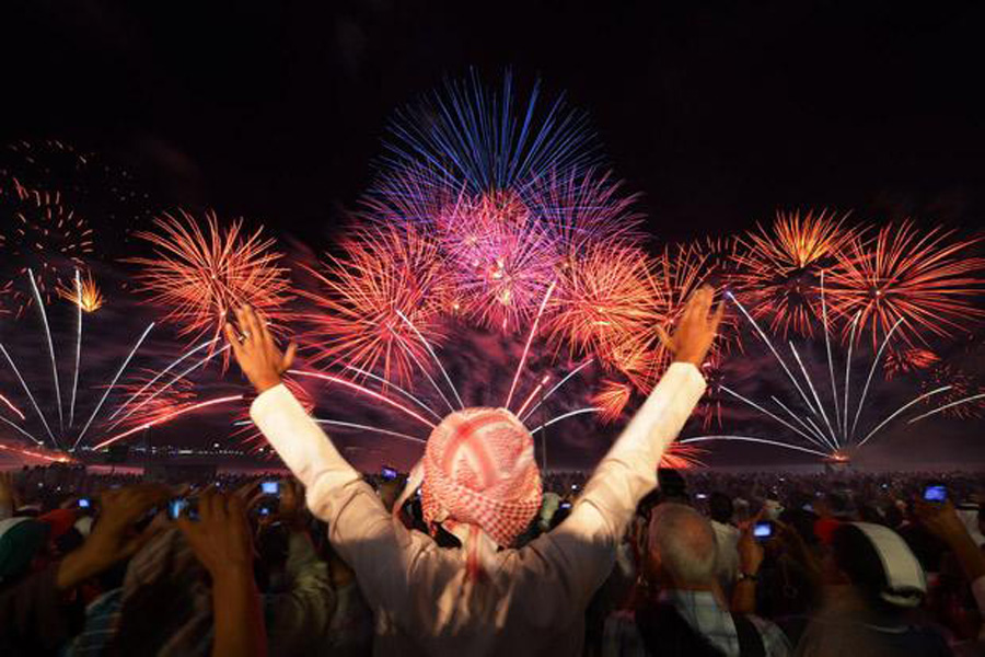 00-mega-national-day-celebrations-fireworks.jpg